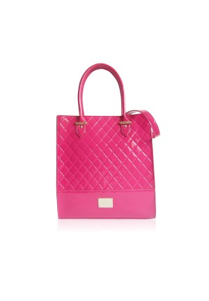 The Baxter Shopper Bag by LYDC