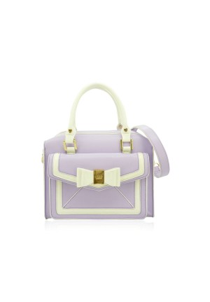 The Envelop Grab Bag by LYDC