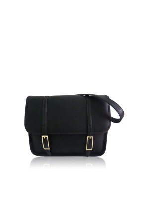 The Mitchell Shoulder Bag by LYDC