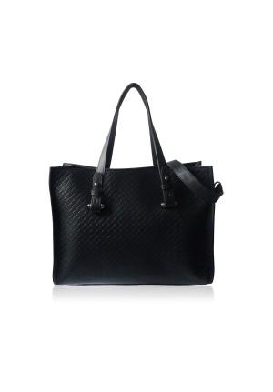 The Carrick Shoulder Bag