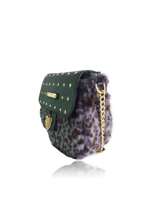 The Ditto Cross Body Bag by Anna Smith
