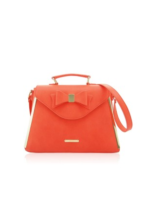 The Lowther bag by Gessy