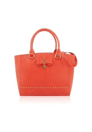 The Liza Tote bag by LYDC