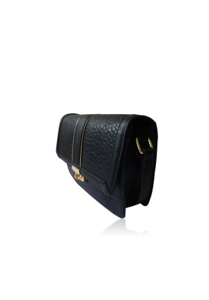 The Winster Shoulder Bag by LYDC