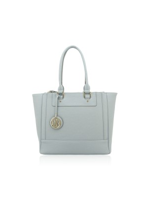 The Dore Tote Bag by LYDC