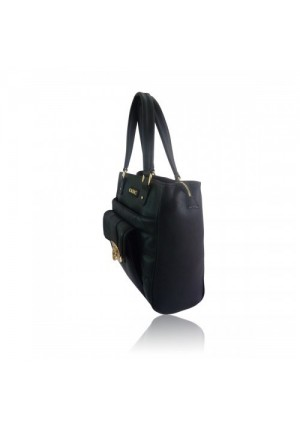 The Wallis Bag by LYDC