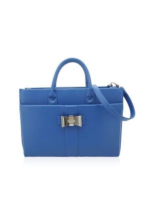 The Porelli Bag by LYDC
