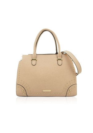 The Stretford Bag by LYDC