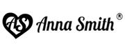 Anna Smith