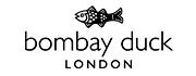 Bombay Duck
