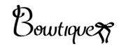 Bowtique